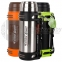Термос Master Craft Vacuum Expert 1000ml 0