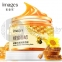 Восстанавливающая маска-пленка для лица с экстрактом меда Images Honey Moisten Moisturizing Mask, 140g 0