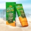 Солнцезащитный крем c алоэ вера FARMSTAY Aloevera Perfect Sun Crea SPF50+ PA+++, 70ml     Original Korea 6