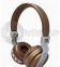 Наушники Wireless Bluetooth JBL JB66 ENJOY MUSIC 2