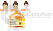 Восстанавливающая маска-пленка для лица с экстрактом меда Images Honey Moisten Moisturizing Mask, 140g 3