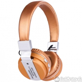Наушники Wireless Bluetooth JBL JB66 ENJOY MUSIC