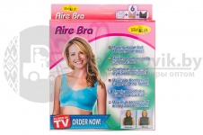 Бюстгальтер Slim N Lift Aire Bra