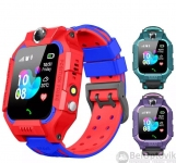 Часы детские Smart Watch Kids Baby Watch Q88