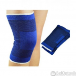 Наколенник Elbow Support 6813