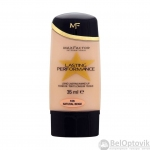 Тональный крем Max Factor Lasting Performance Natural Beige Foundation