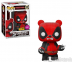 Фигурка POP! Deadpool «Дэдпул»